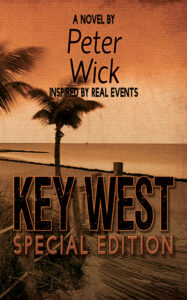 REVISED-KeyWest-SpecialEdition-AmazonKindleCover-FRONT